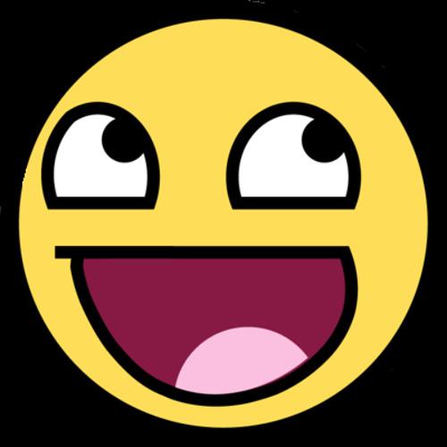 CookieMan999's avatar