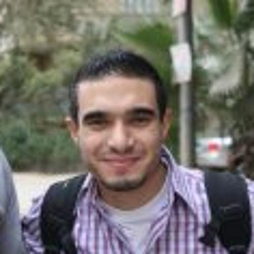 Mohamed Ibrahim 176's avatar
