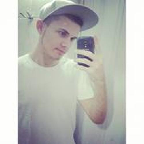 Tavares Filho's avatar