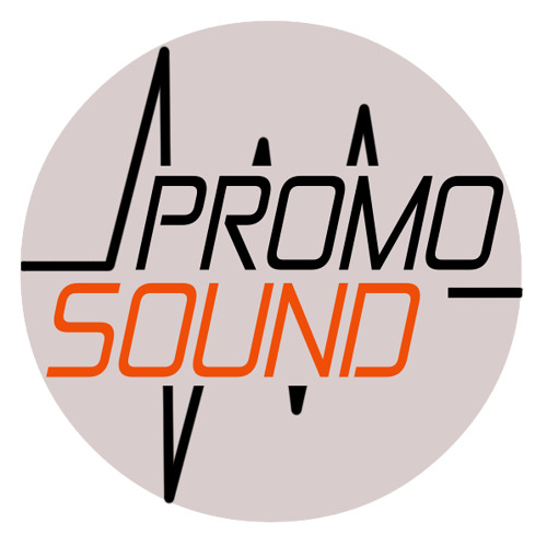 soundcloud promotion team's avatar