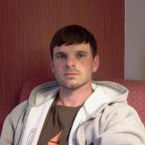 Ezekiel Rutherford's avatar