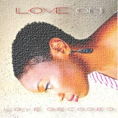 LoveOn's avatar