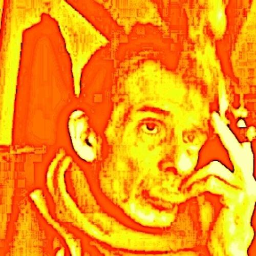 David Heymann's avatar