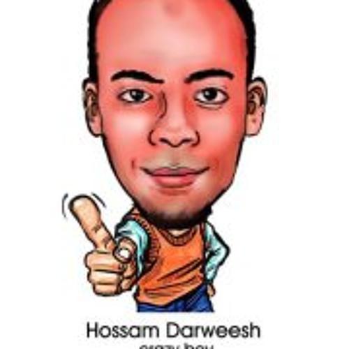 Hosam Darwesh's avatar