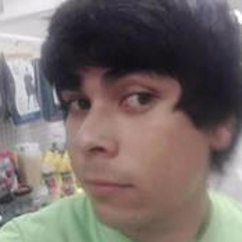 Marcs Gonzalez's avatar