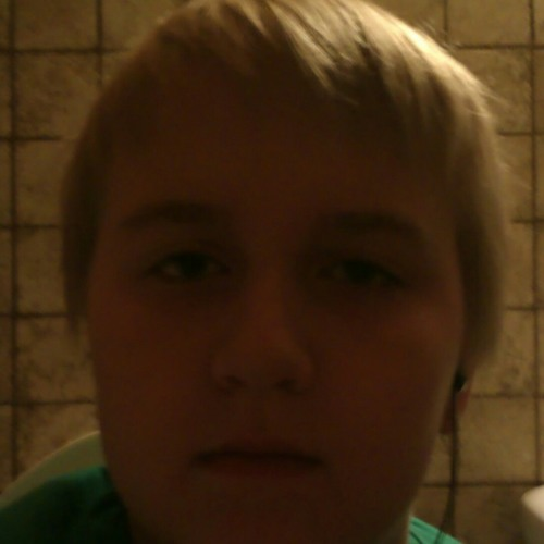 allu342's avatar