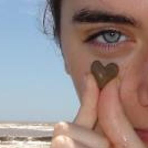 Tamara Heck 1's avatar