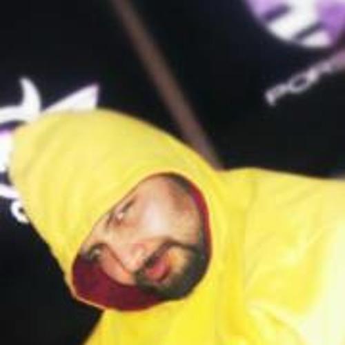 Malik Hamza 3's avatar