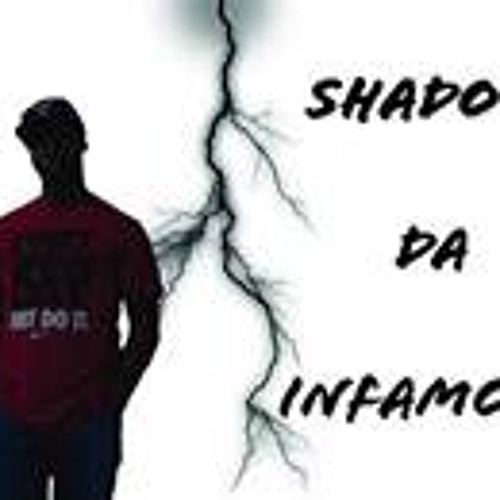 Shadow Da Infamous's avatar