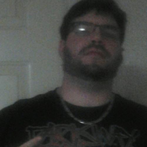 jjwesty23's avatar