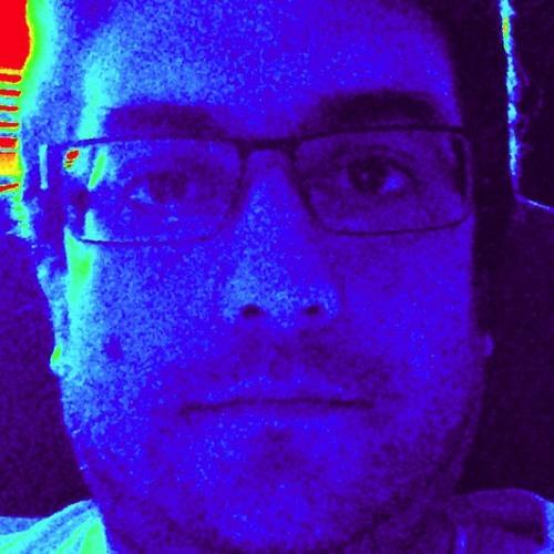 musico77's avatar