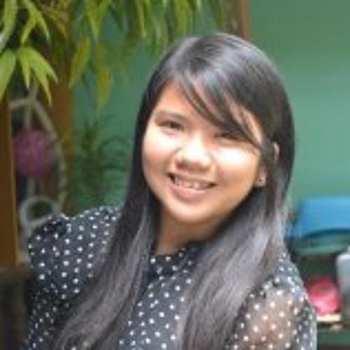 LucilLe Lazaro 1's avatar