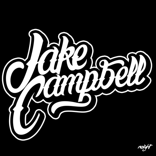 JakeCampbell.'s avatar