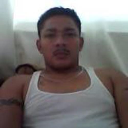cumbiadj_'s avatar
