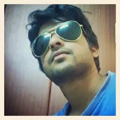 _pankajkumar's avatar