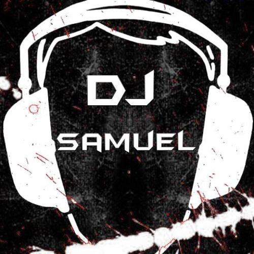 DJ $@MU - 1's avatar