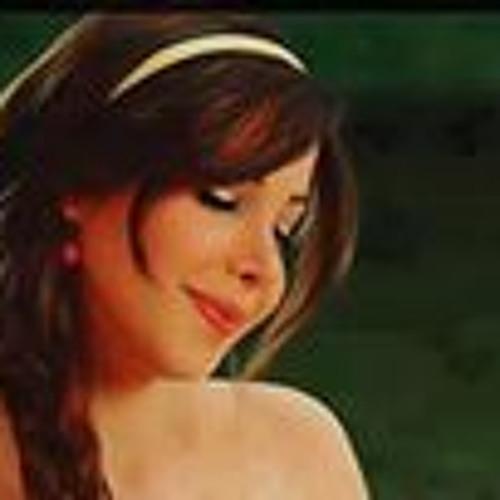 Esraa ElBanna 1's avatar