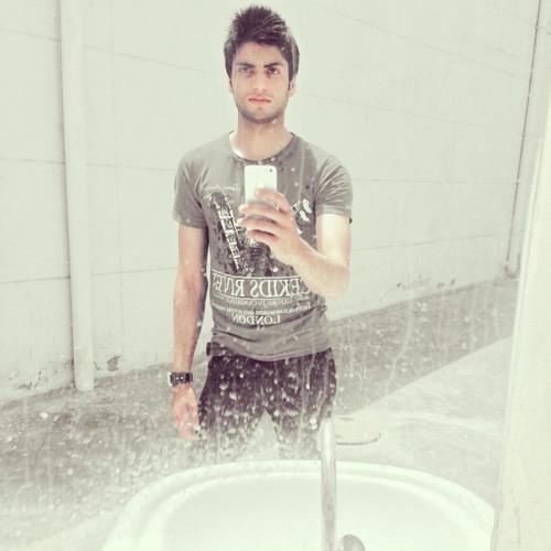 shakiezz's avatar