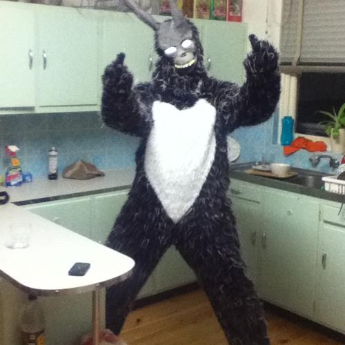 dnbatch's avatar