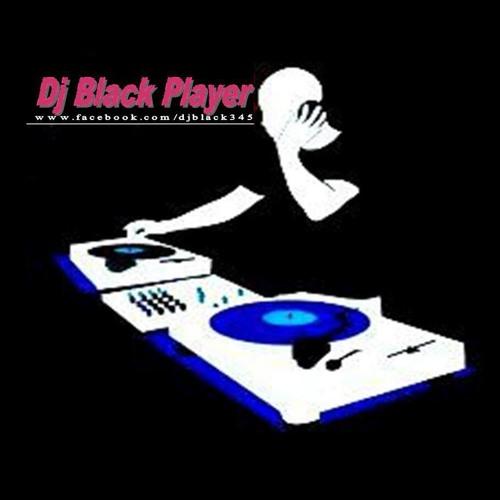 Djz Black's avatar
