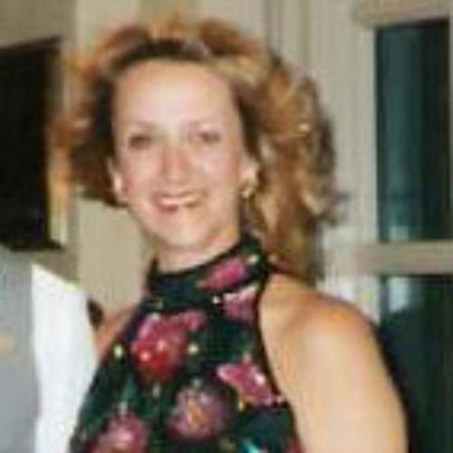 DearLilly's avatar