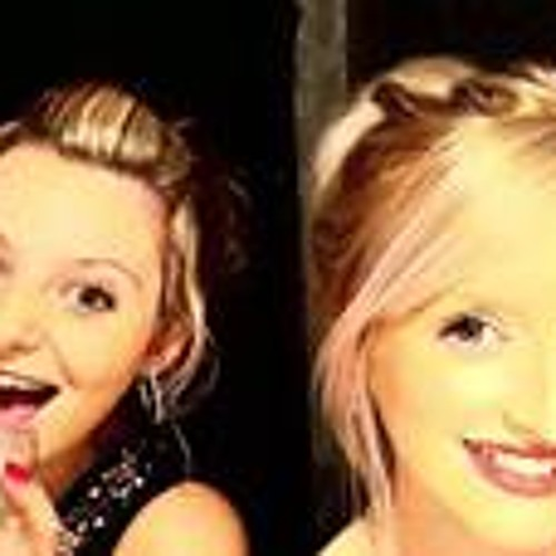 Kellie Maree 1's avatar