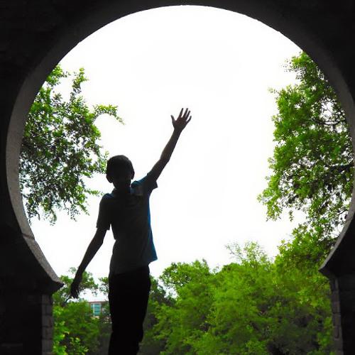 Ammar Khan 20's avatar