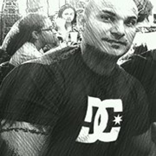 Carlos Enrique Escarcega's avatar