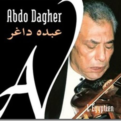 AbdoDagher's avatar