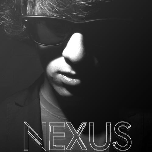 experienceNexus's avatar