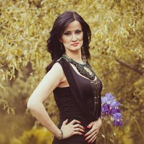 Elleo Torres's avatar