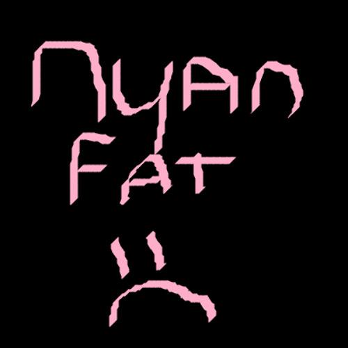 Nyanfat's avatar