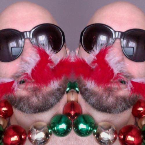 thehouseoficon's avatar