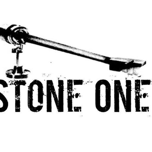 stoneone's avatar