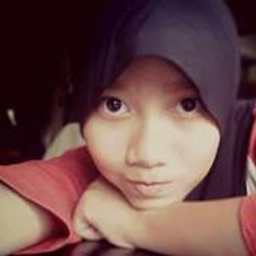 Azlin Norlin's avatar