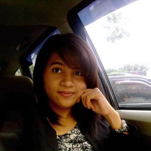 RINI NURHIDAYATI's avatar
