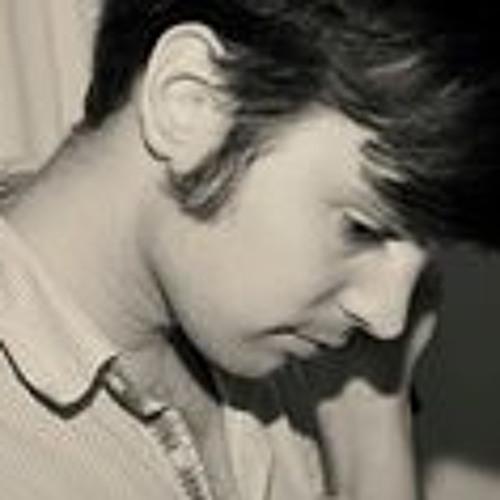 Robert Keaghan Jennings's avatar