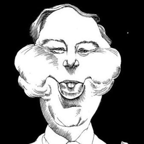 Hans Van den Bergh's avatar