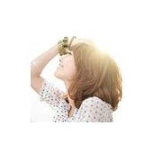 fasongzhong's avatar