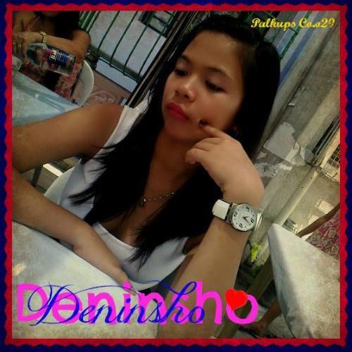 Mima'Deninsho's avatar