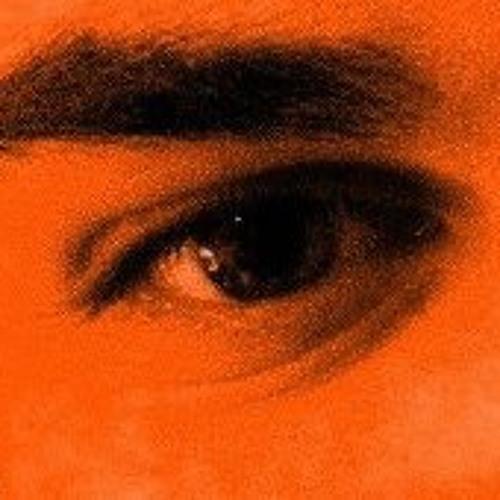 Eden Raphael Antopolsky's avatar