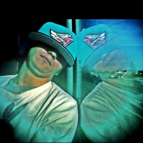 K LAW's avatar