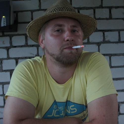 pulvig's avatar