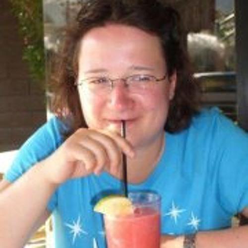 Eileen Anton's avatar