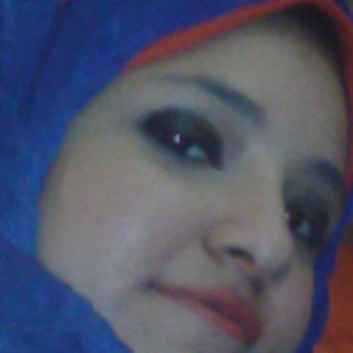 Aya MoStafa's avatar