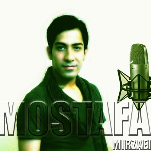mostafa-mirzaei's avatar