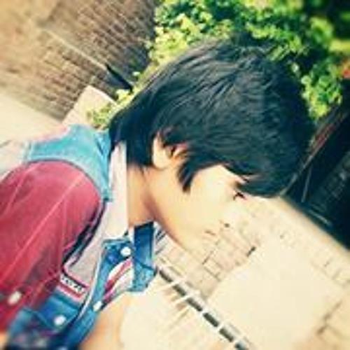 Rana Talha 2's avatar