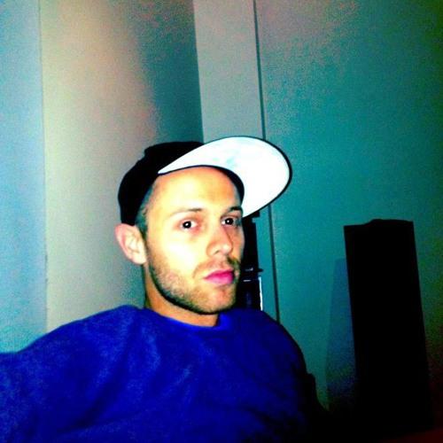 Jeremie Smith's avatar