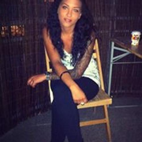 Julia Spielvogel's avatar