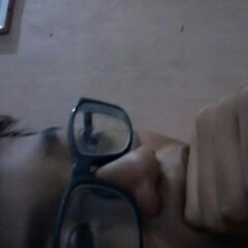paramore_fan32's avatar